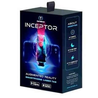 Father.IO Inceptor
