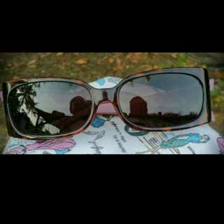 SUNGLASSES FENDI LUXURY