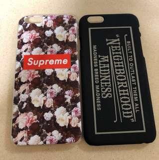 Ip6/6s phone case