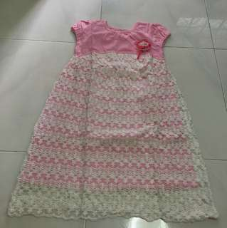 Kid clothes dress 12 yrs old