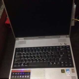 Core2Duo Laptop For Sale