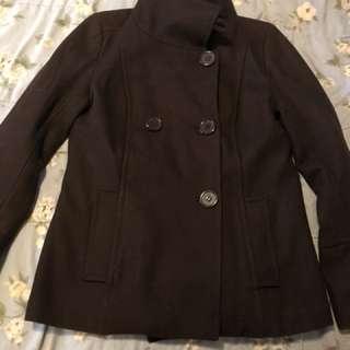 Beechers Brook Jacket