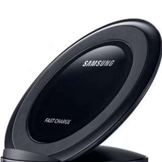 S6 charger