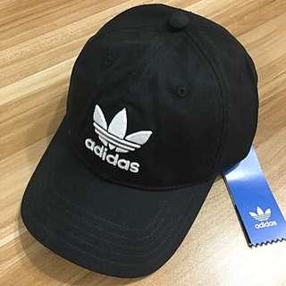 [🍊🍊CNY SALE] Authentic Adidas Cap
