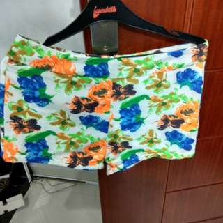 Celana pendek s