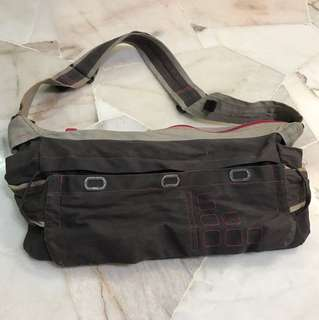 Mam Diaper Bag