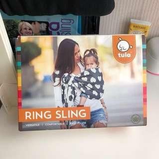 Tula Ring Sling - Montagne