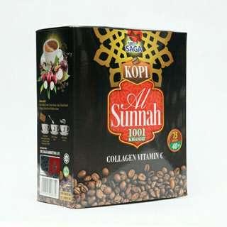 Kopi Al Sunnah