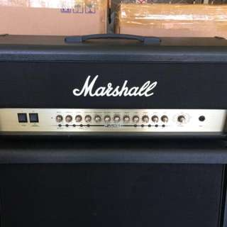 marshall jmd1(tube)