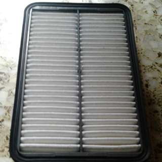 Filter Udara khusus buat Great Corolla (GRECO) Original Japan
