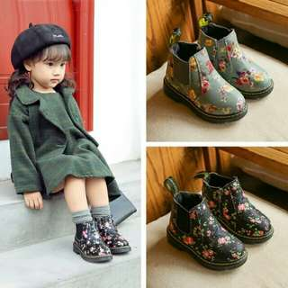 Kids Shoes so stunning preoder