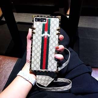 iPhone 7 Plus fashion case