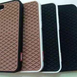 VANS waffle iphone case