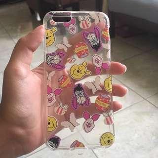 Case iphone 6 /6s