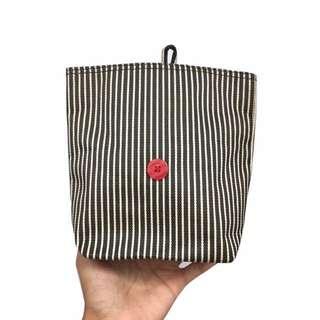 #CNY2018 Glow Cosmetic Bag