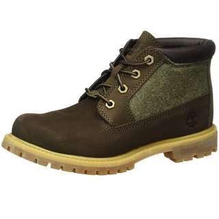 Timberland Nellie Women Boots 鞋