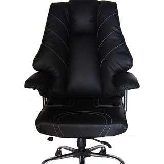 HULK Executive Chair