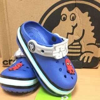 Crocs For Kids Star Wars