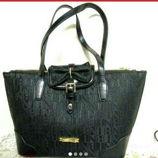 Bonita Handbag