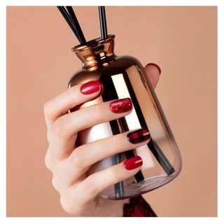 【OOS】Dashing Diva Nails