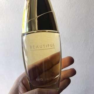 Estee Lauder - Tester Perfume