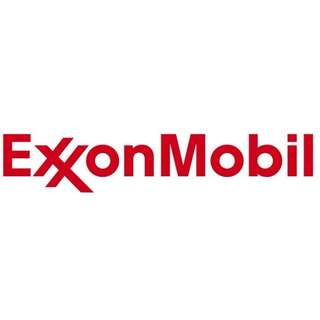 ExxonMobil Asia Pacific Pte. Ltd. Civil Engineering