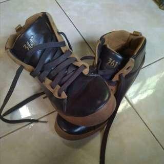 Boot 361° original