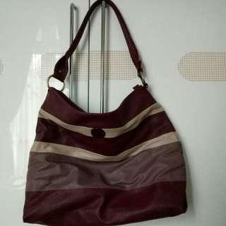 preloved tas wanita