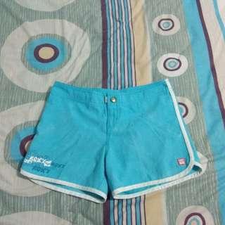 Ripcurl Hotpants