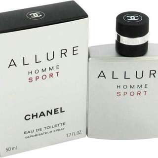 Perfumes For Man