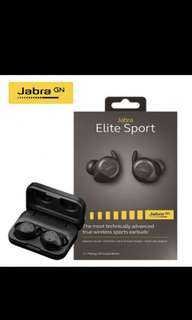🔥 jabra elite sports gen 1