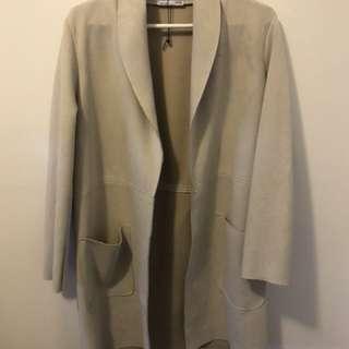 Zara jacket/ blazer