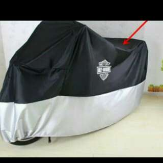 brand new Harley Davidson bike cover water proof