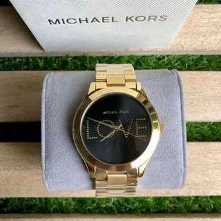 Michael khors MK