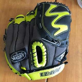 Slugger(LS)兒童棒球手套