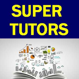 Biology Home Tuition