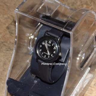 Montres Company香港註冊公司(25年老店) CASIO standard LQ-139 LQ-139A LQ-139A-1 LQ-139A-1B3 兩隻色都有現貨 LQ139 LQ139A LQ139A1 LQ139A1B3