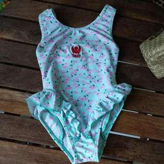 Baby Swim Wear