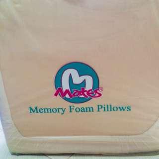 Med Incline Pillow