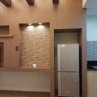 Condo Unit for Rent