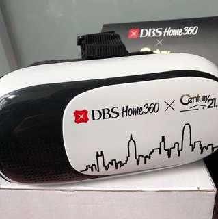 Vr goggle 虛擬實境 眼鏡