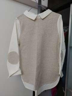 韓國新款靚上衫