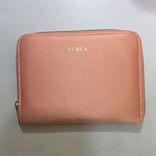 Brand New Authentic Furla Sling