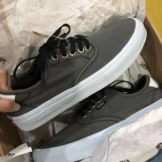 Vans Chima Ferguson Dark Grey