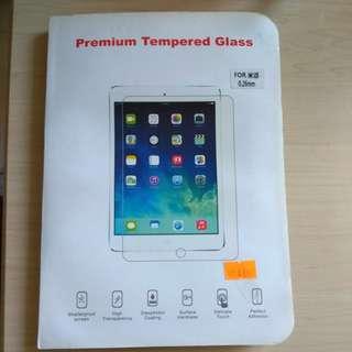 小米平板 鋼化屏 玻璃貼