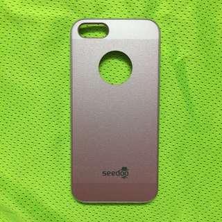 iPhone 5/5s/5c/SE 手機殼 手機套 保護殼 保護套 case 機殼