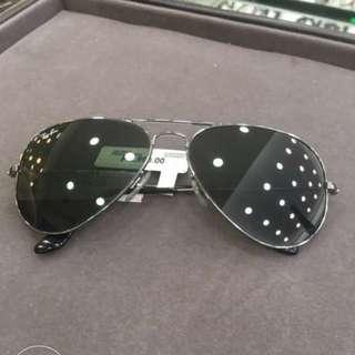 Original Rayban Aviator Sunglasses