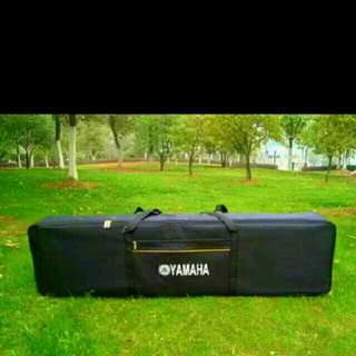 Brand new 76 Yamaha keyboard padded bag FIXED price
