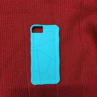 iphone 5/5s/5c/SE 手機殼 手機套 保護殼 保護套 機殼 case