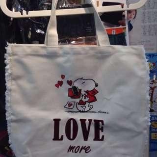 innisfree Korea (Snoopy)